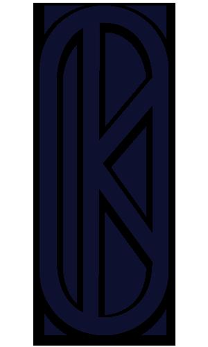 logo otto kropp header